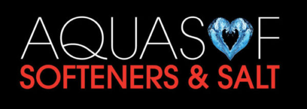 Welcome to Aquasof Water Softeners and Salt -